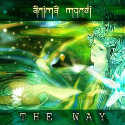 Anima Mundi - The Way